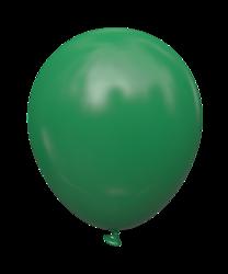 """Kalisan™  12"""" Dark Green (25 pcs./pack.)"""