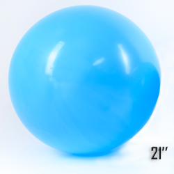 """Show™ 21"""" Light Blue (1 pcs.)"""
