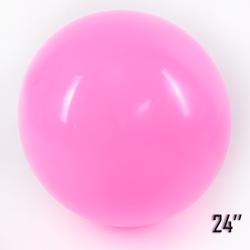 "Show™ 24"" Pink (1 pcs.)"