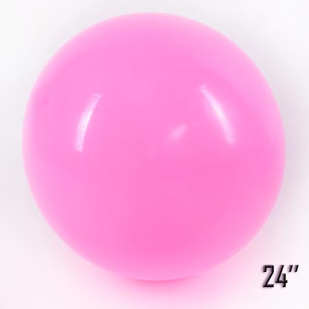 """Show™ 24"""" Różowy (1 szt.)"""
